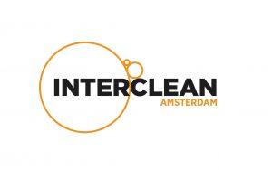 Interclean Amsterdam @ RAI Amsterdam | Amsterdam | Noord-Holland | Netherlands