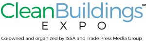 Clean Buildings Expo @ Baltimore Convention Center | Baltimore | Maryland | United States