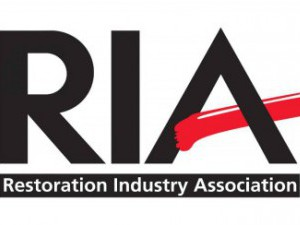 RIA Conference and Tradeshow